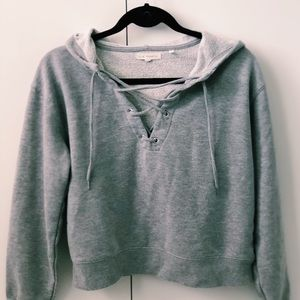 Pacsun hoodie